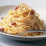 spageti_carbonara