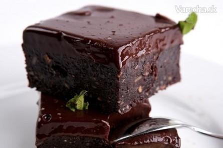velky-brownies