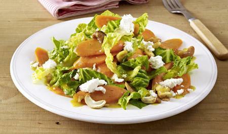 mrkvovy salat
