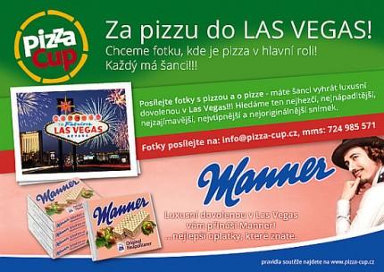 PizzaCup FOTOSOUTEZ manner (2)