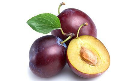 Co možná nevíte o vašem oblíbeném ovoci