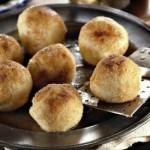 bramborove svestkove knedliky