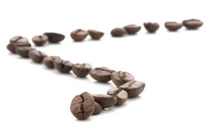 kavova zrna