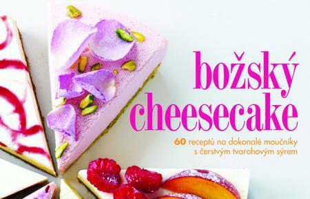 bozsky cheesecake_kr