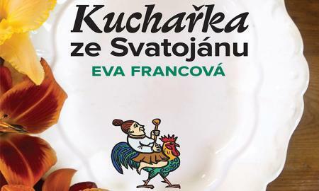 kucharka ze svatojanu_titulka