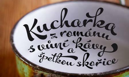 http://www.mlsanicko.cz/wp-content/uploads/2014/11/kucharka-z-romanu.jpg