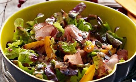 dynovy salat