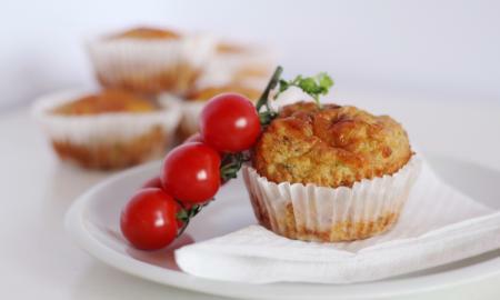tunakovy muffin