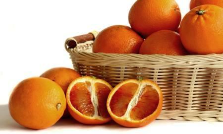 cervene pomerance