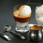 kava se zmrzlinou_affogato