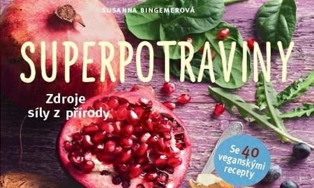 superpotraviny-tit