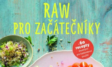 raw pro zacatecniky_tit