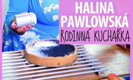 halina pawlowska_rodinne recepty_tit