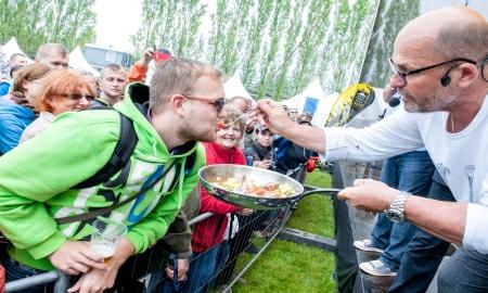 fresh festival_ochutnavka