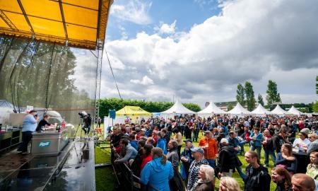 brno_fresh festival