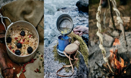 nahled_outdoorova kucharka