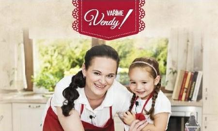 varime-s-vendy_recepty-na-spokojeny-zivot
