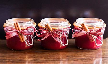 jerabinova-marmelada