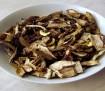 susene-houby