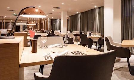 hohesalve_restaurant