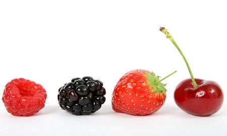 ovoce_mlsani