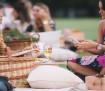 piknik_foodparade