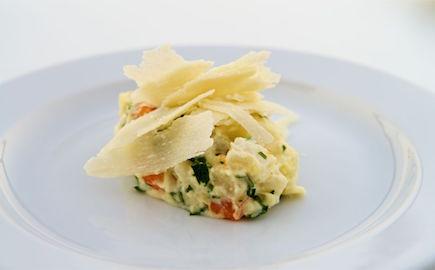 bamborovy_salat_s_parmigiano_reggiano_dop