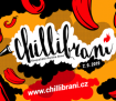 chillibrani
