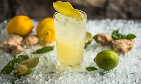 zazvorova-limonada