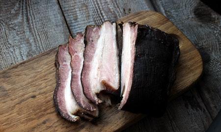 maso_slanina